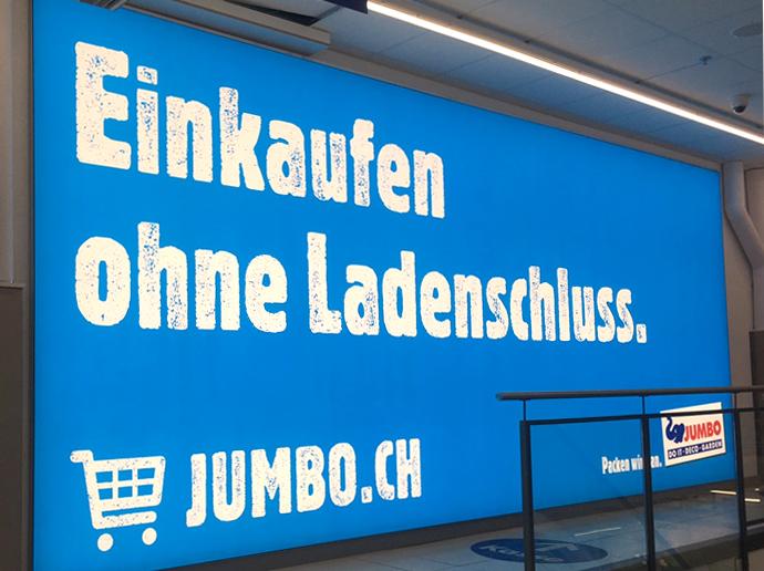 690x516 Jumbo 3