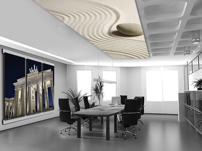 Aluframe Office 03