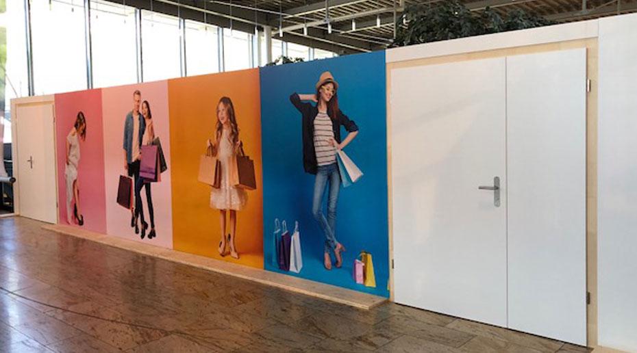Bilder Slide Show DL Baureklame 2