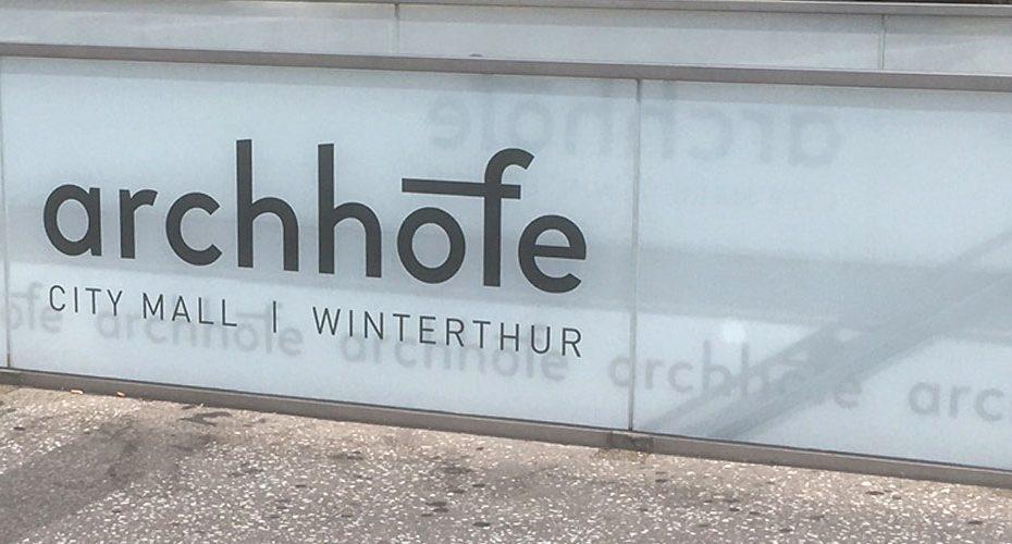 Header Archhoefe 1920x500