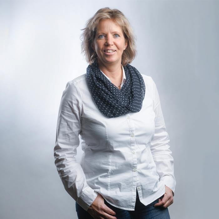 Katja Troxler Web