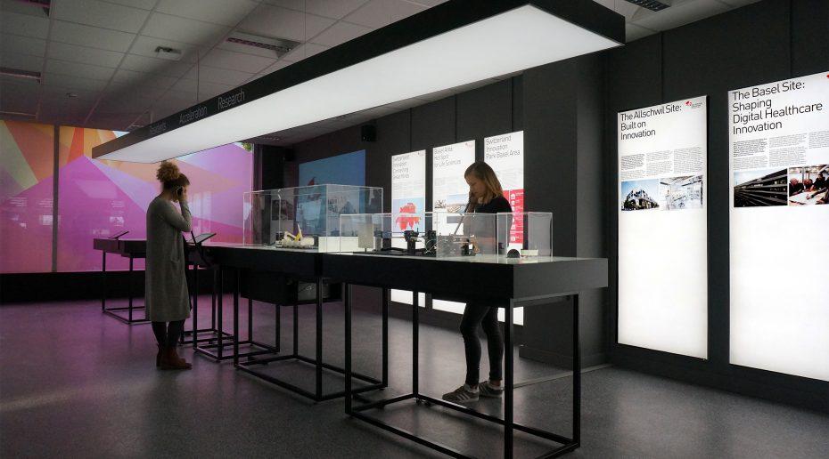 PlotFactory AG Ausstellung Innenarchitektur SIP (3)