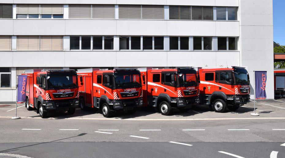 PlotFactory AG Fahrzeugbeschriftung Vogt AG (2)
