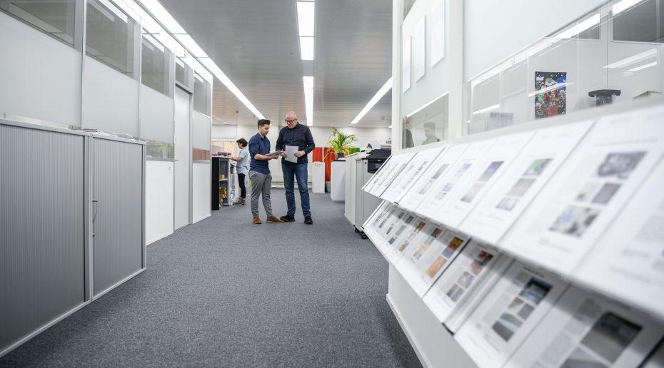 PlotFactory-AG-Werbetechnik-Grossformatdruck