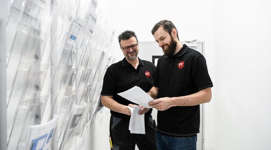 PlotFactory-AG-Werbetechnik-Grossformatdruck-Atelier