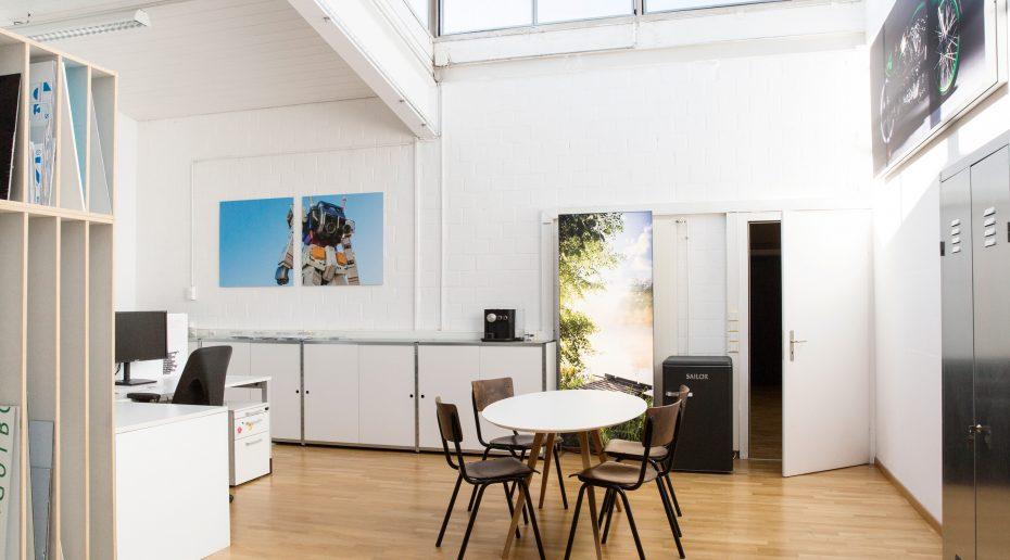 PlotFactory-AG-Atelier-Bern